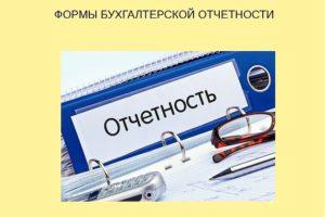 Для работодателей вводят новый ежемесячный отчет в ПФР