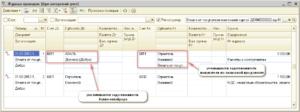 Какими проводками отражать операции совершенные с использованием корпоративной платежной карты