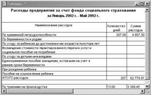 Оплата расходов директором за счет личных средств