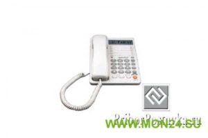 Учет расходов на телефонный аппарат и планшет