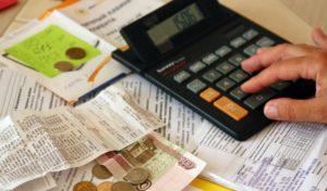 С 1 июля бухгалтеров ждут серьезные изменения