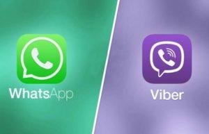 WhatsApp, Скайп и Viber: Главбуха уволят за одно сообщение по работе