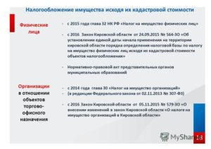 При изменении кадастровой стоимости, с какого периода можно оплачивать земельный налог по новому