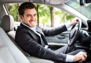 Оплата автомобиля для директора