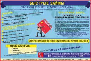 Нужно ли получить статус микрофинансовой организации, чтобы выдавать займы своим сотрудникам?