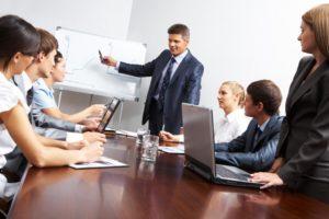 Может ли предприниматель заниматься проектными работами