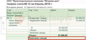 Безопасно платить 1,5% налогов от оборотов по счету (без учета НДФЛ и взносов)