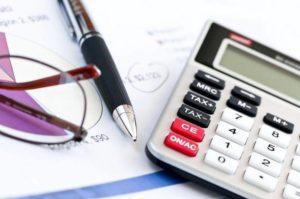 Денежные расчеты ИП в 2015 году