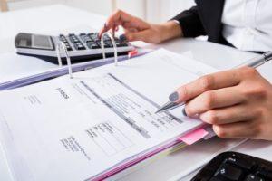 Бухгалтерский и налоговый учет продажи автомобиля в Крыму