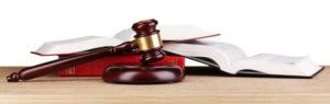 О расходах адвоката