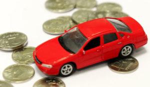 Транспортный налог на спецтехнику