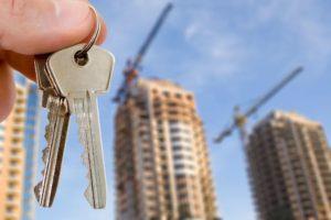 Можно ли выплачивать дивиденды имуществом