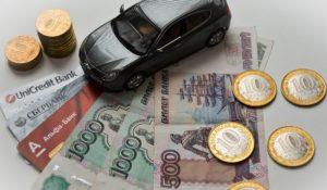 Опубликован список дорогих авто — 2018 для обложения налогом на роскошь