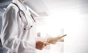Работникам хотят добавить 10 дней отпуска на лечение