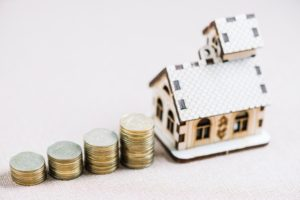 ставка по займу меньше ставки рефинансирования