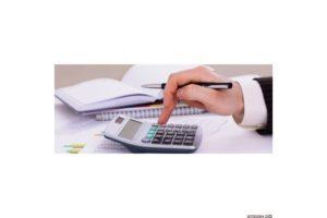 С 3 сентября работа бухгалтеров полностью изменится