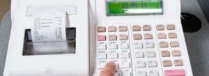 Минфин объявил об отмене онлайн касс для ИП