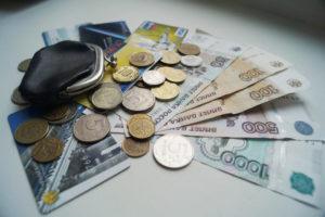 В Москве и Республике Дагестан утверждена величина прожиточного минимума