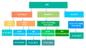 Сроки перехода на онлайн-кассу для турфирмы, применяющей УСН