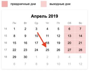 Глобальные изменения по НДС с 1 апреля 2019 года
