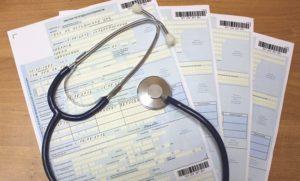 Что делать, если работник потерял больничный?
