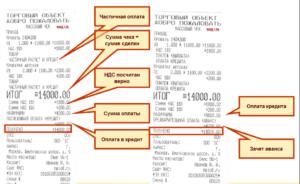 Может ли покупатель произвести оплату за приобретенный товар наличными денежными средствами и часть стоимости оплатить картой, то сколько кассовых чеков должно быть?