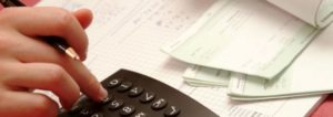 Курсы по бухгалтерскому учету и налогообложению в Санкт - Петербурге