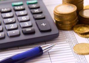 Страховые взносы будут платить за счет работников, а не работодателя
