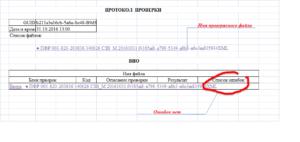 ПФР выпустил программу для проверки СЗВ-М на ошибки