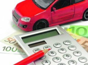 В Орловской области отменен налог на движимое имущество