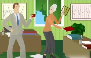 Что надо знать о контрольных закупках, чтобы не угодить в ловушку ревизоров