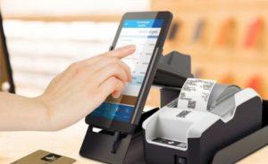 Применение онлайн-кассы при безналичных расчетах с организациями, ИП и физическими лицами