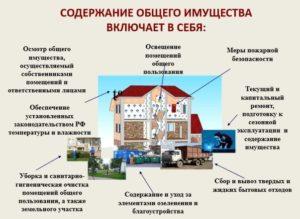 Обязан ли нести расходы на содержание общего имущества собственник нежилого помещения?