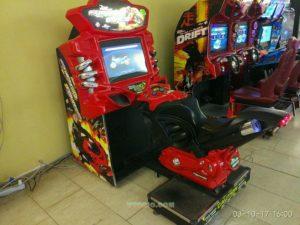 На каком основании устанавливаются игровые автоматы в торговых центрах игры онлайн казино вулкан бесплатно и без регистрации в онлайн