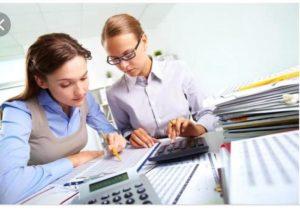 Бухгалтером можно работать без профильного образования