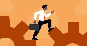 Новый вектор развития карьеры бухгалтера