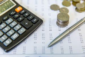 Роструд разъяснил бухгалтерам новые правила расчета зарплаты