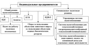 Выбор системы налогообложения для нового вида деятельности по оказанию услуг фитнеса