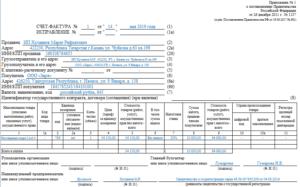 Может ли ИП на УСН выставить счет-фактуру с НДС по просьбе покупателя