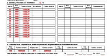 Нужно ли ЗАО отражать выплаченные дивиденды в справках 2-НДФЛ