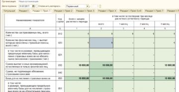 Показывать ли в 6-НДФЛ и отчёте по страховым взносам выплаты по гражданско-правовым договорам