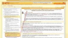 Пониженный тариф взносов для ИП на патенте