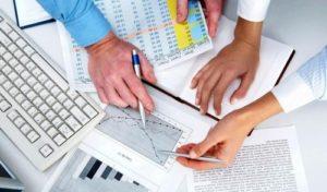 Как лучше организовать бухгалтерский и налоговый учет кафе