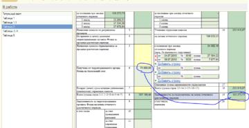 Надо ли отражать сумму начисленных дивидендов в расчете 4 ФСС РФ