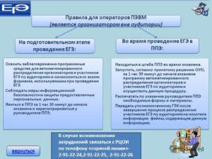 Какие коды ОКВЭД можно применять для деятельности по проведению курсов подготовки к ЕГЭ