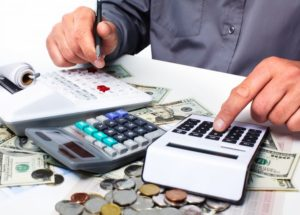 Банкротство, уплата налогов