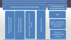 В России появится новая система налогообложения для малого бизнеса