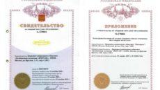 Какой указать ОКВЭД при регистрации ИП, если оно планирует предоставлять право на использование Товарного Знака?