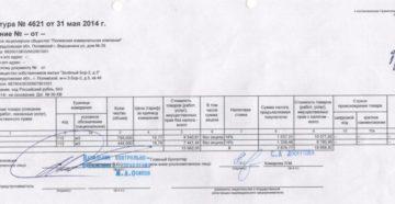 Может ли арендодатель выставить арендатору счет-фактуру на электроэнергию с выделенным НДС?