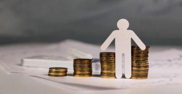 Ответственность за несвоевременную уплату страховых взносов